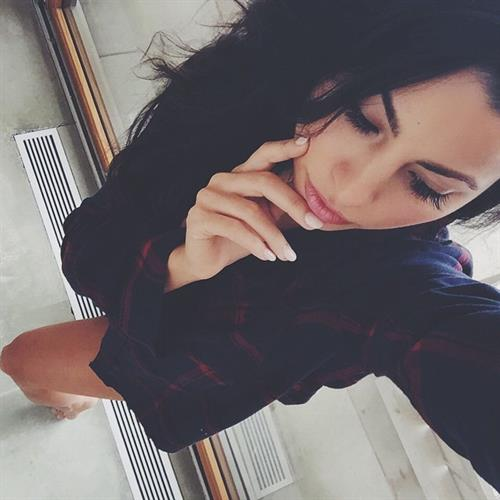 Mónica Alvarez