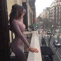 Viktoria Odintsova