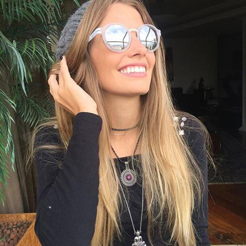 Paola Antonini