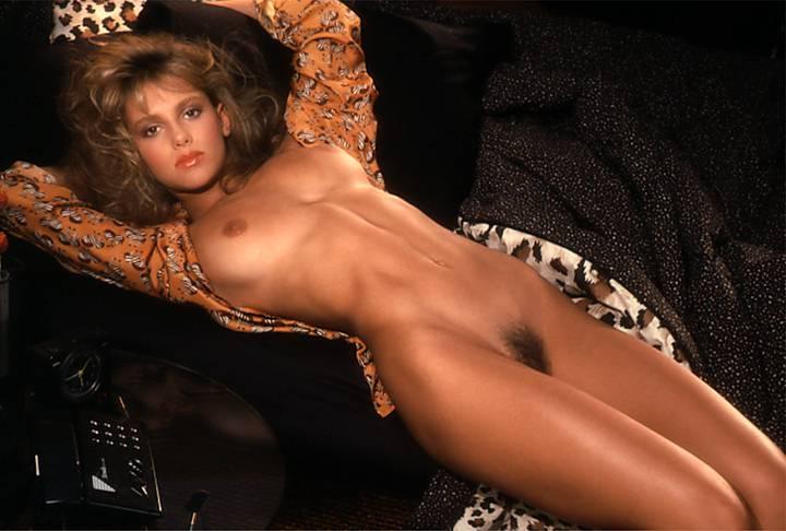 Christie clark nudes