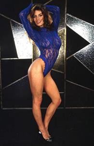 Nikki Dial