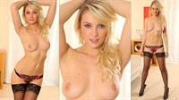 Stacey Massey - breasts