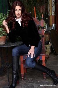 Jaime Faith Edmondson