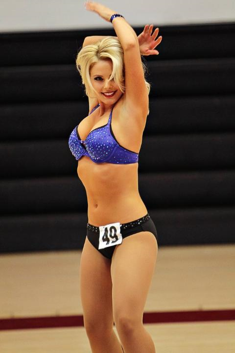 Jennifer O'Bryon