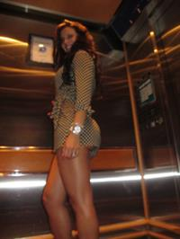 Elevator shot
