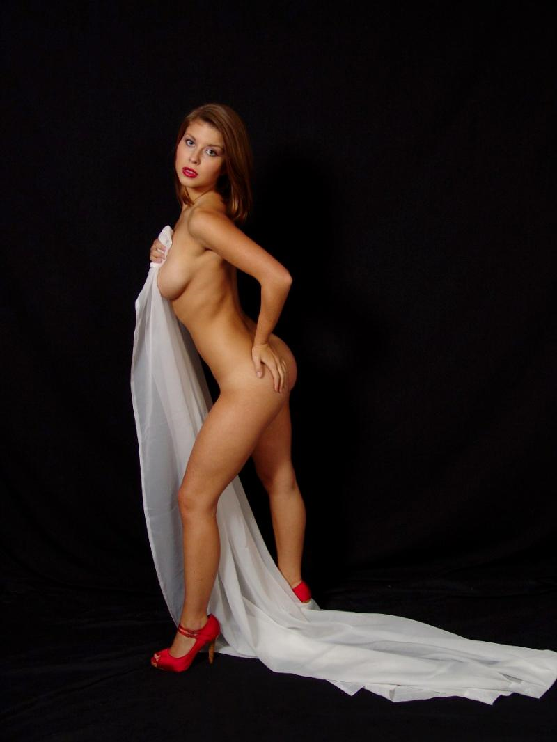 Abby porter nude pictures rating-2998