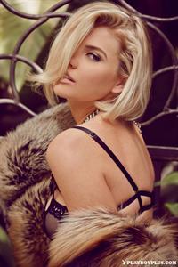Playboy Cybergirl - Kayslee Collins Nude Photos & Videos at Playboy Plus!