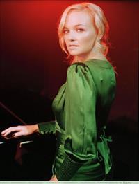 Emma Bunton