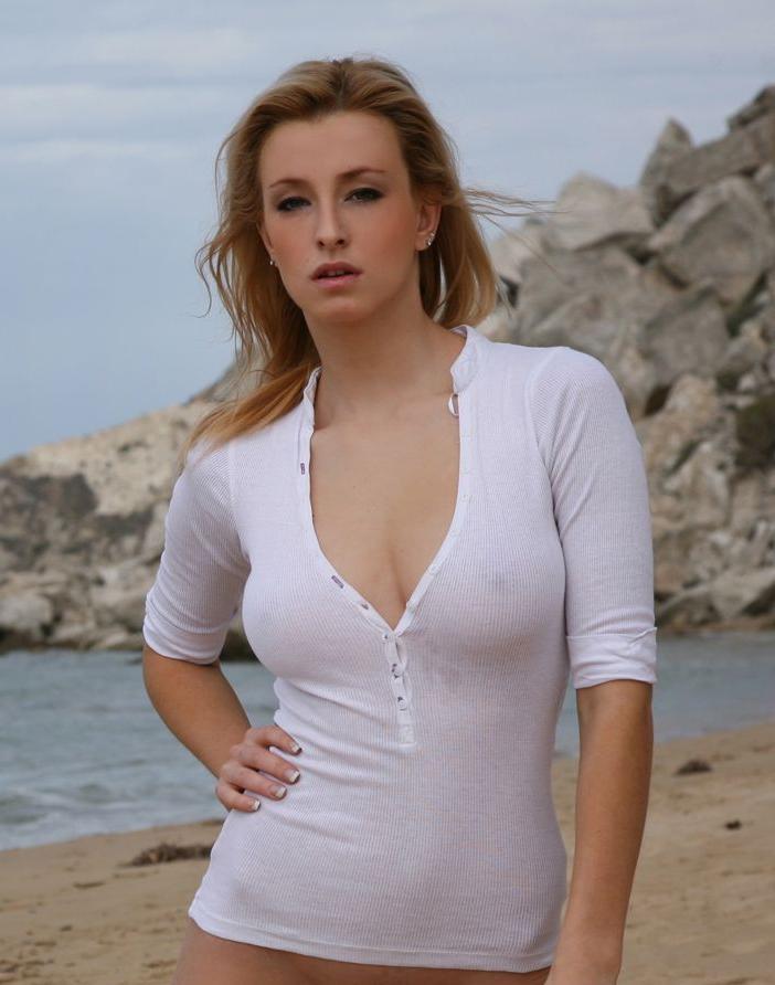 Dominika Johannsen