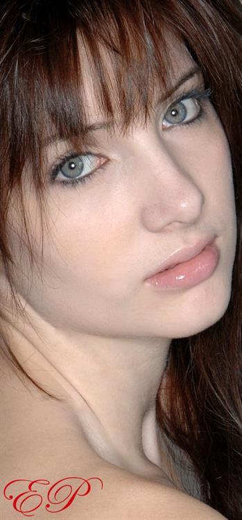 Susan Coffey