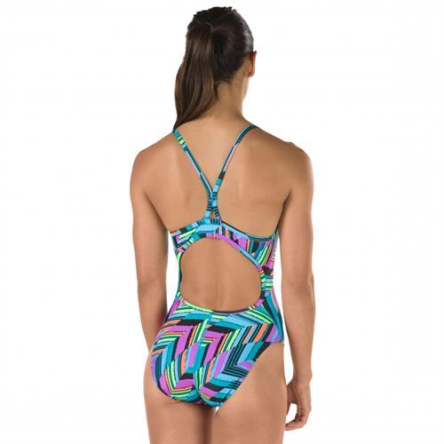 Allison Stokke in a bikini - ass