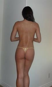 Adrianne Curry - ass