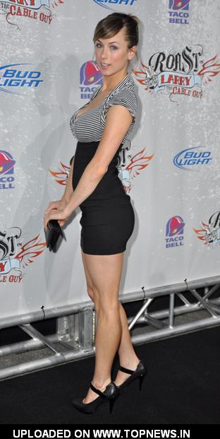 Iliza Shlesinger