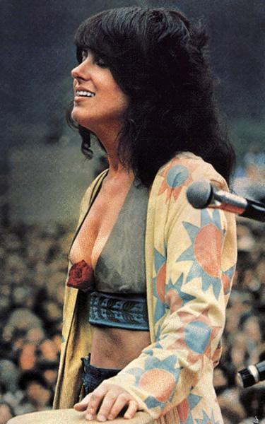 Grace Slick Nude - 1 Pictures Rating 63510-4440