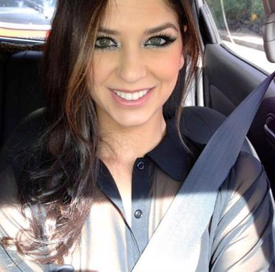 Mariana Davalos