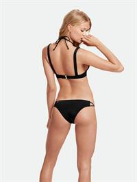Vita Sidorkina in lingerie - ass