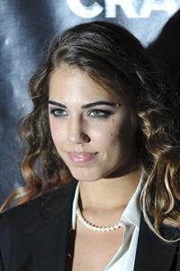 Amber Le Bon