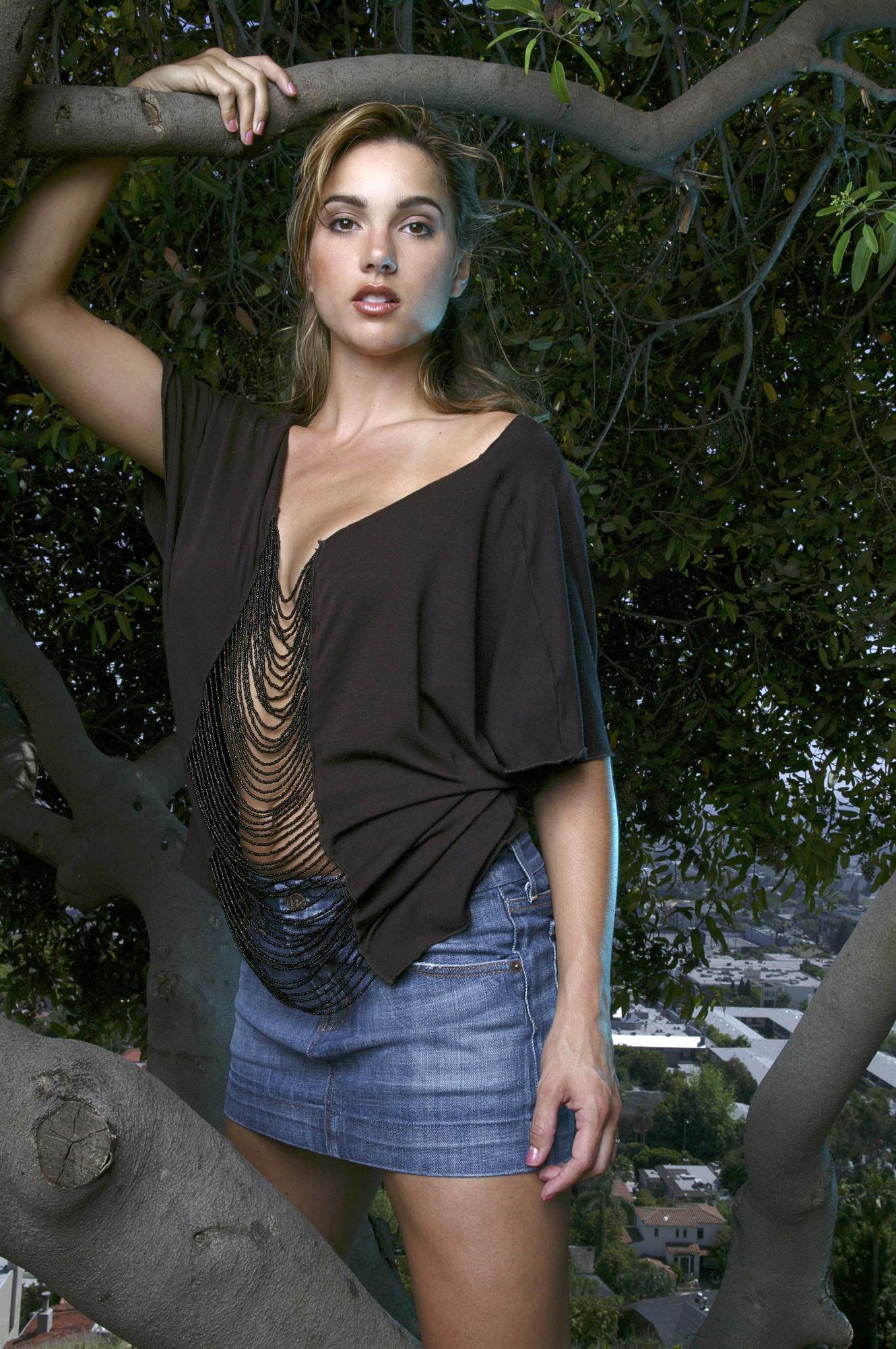 Shana Hiatt
