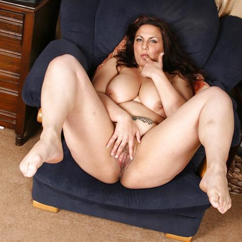 BBW Mature Porn Videos Free Sex Tube xHamster