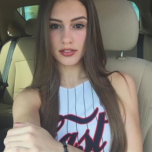 Betsy Alvarez