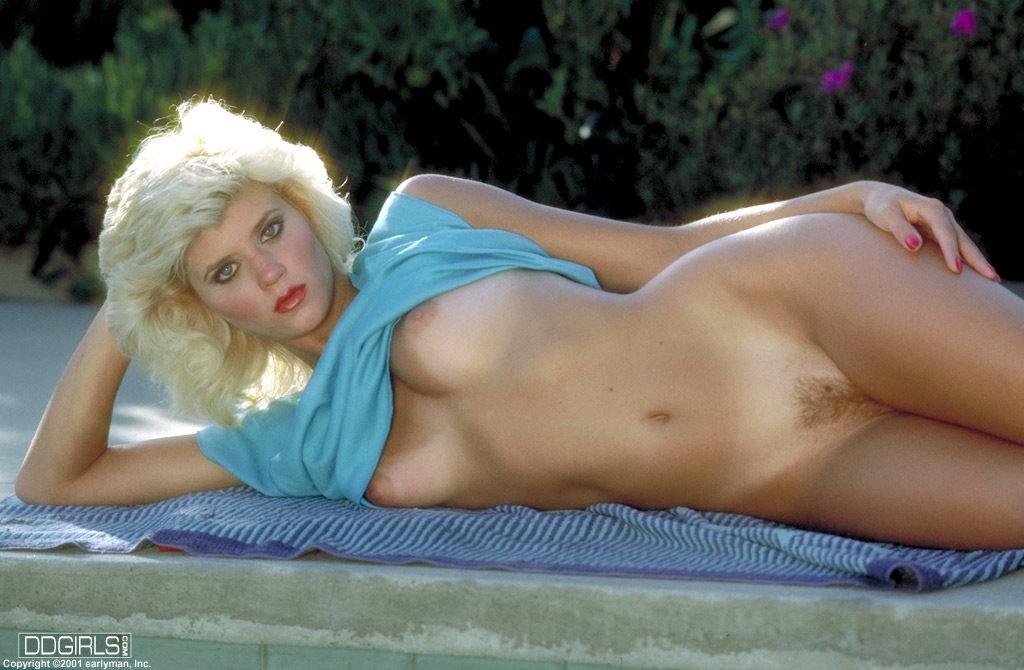 Nipple clamped loyal subject