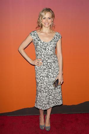 Whitney Museum of American Art Gala, NYC, Oct 23, 2013