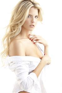 Lesley Anne Bazant