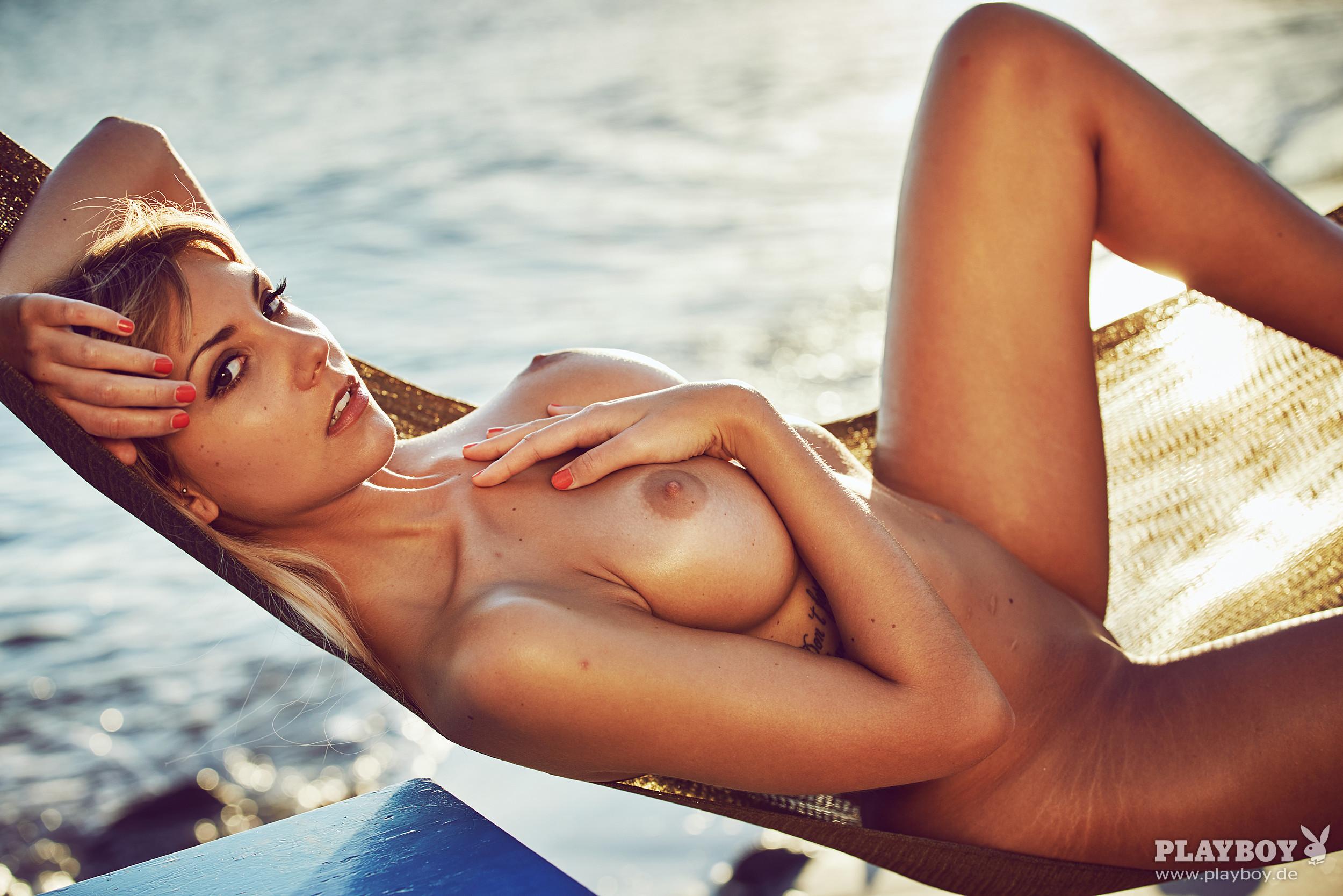 Nudes Stephanie Lindner nude (83 foto and video), Sexy, Sideboobs, Instagram, legs 2017