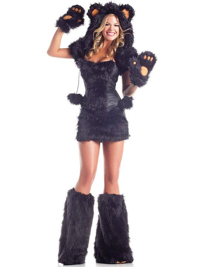 Halloween Costumes from CostumeSuperCenter.com