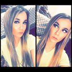 Mariah Alexis