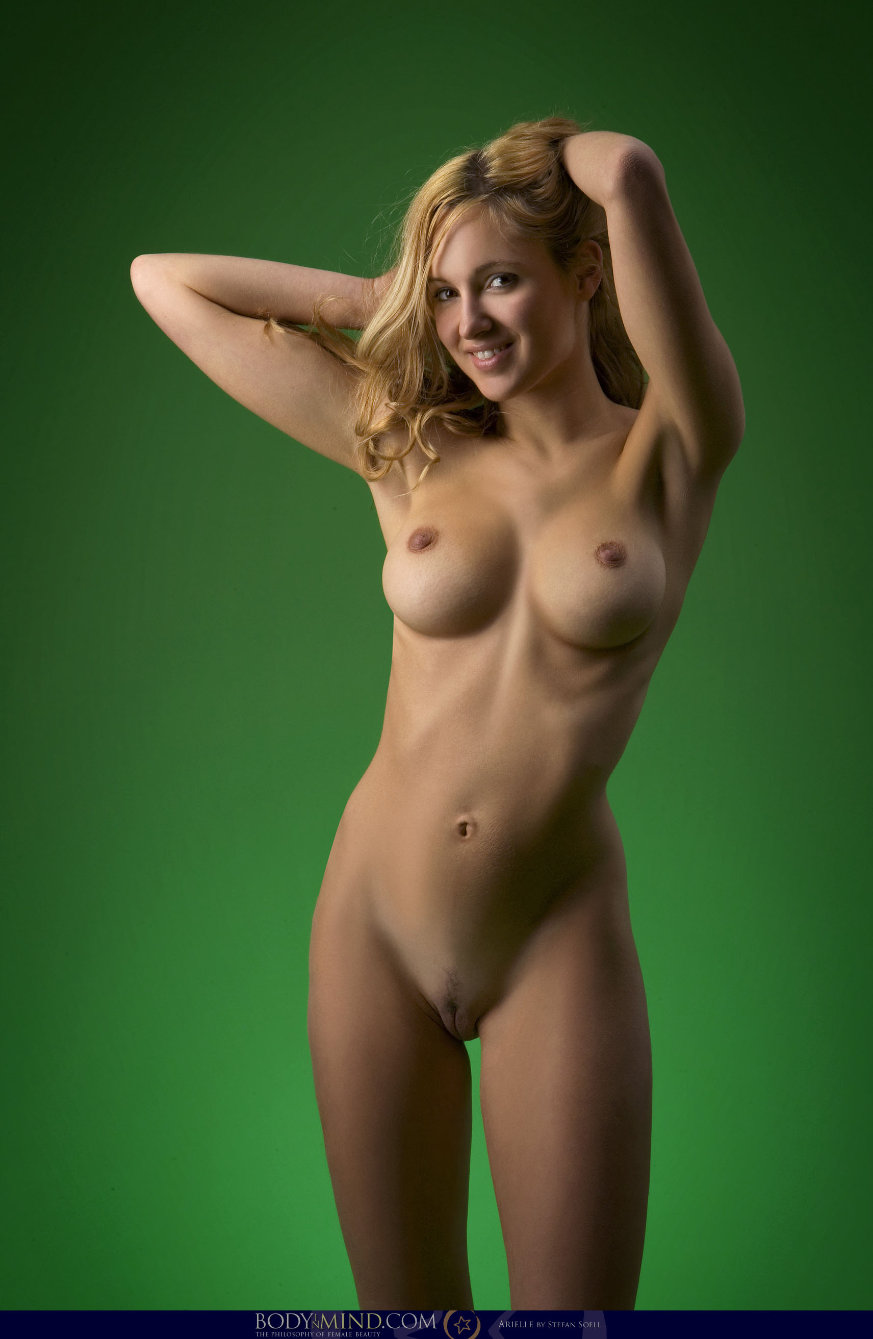 Nude corinna Corinna Nude