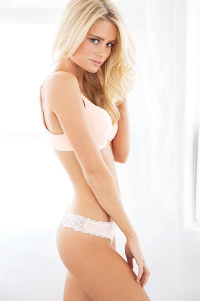 Allie Holton