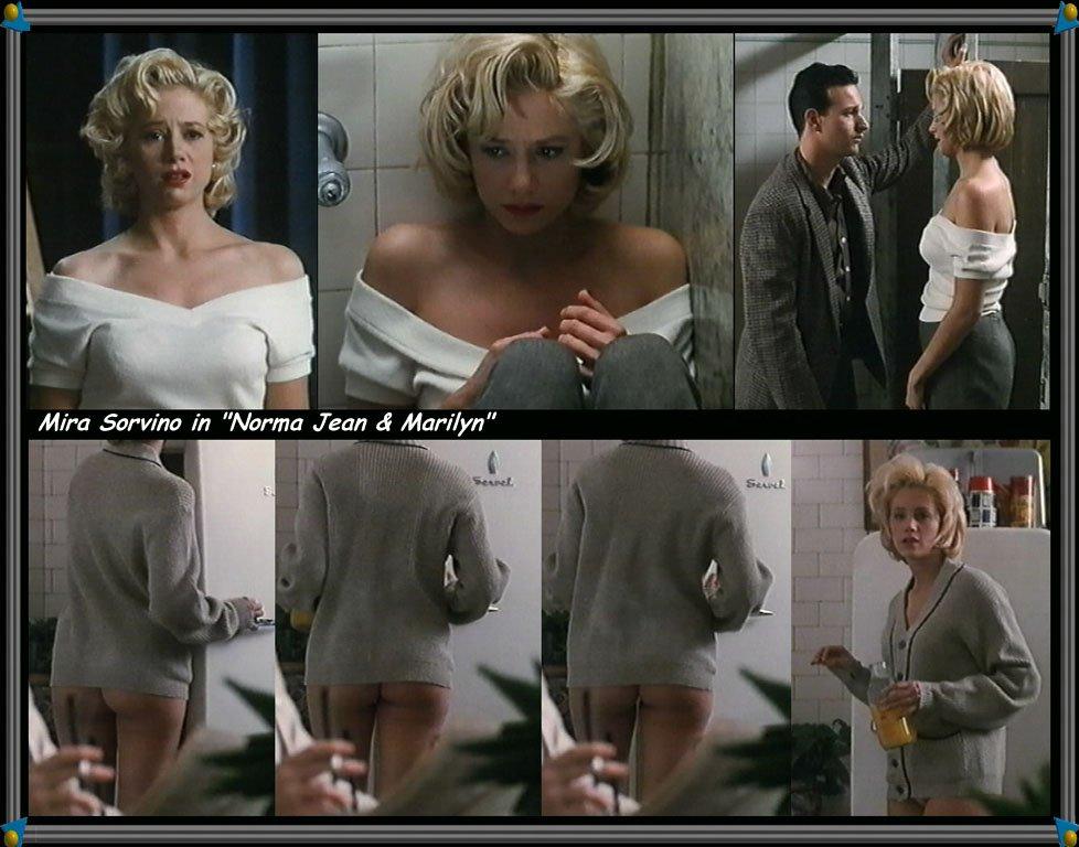 ero-foto-mira-sorvino-video-filmi-porno-seks-mamochki