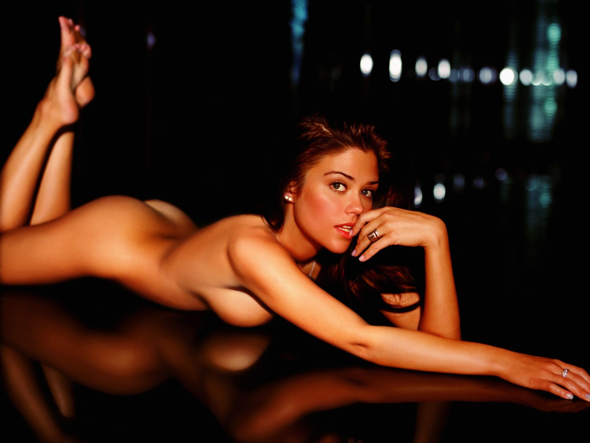 Remarkable nude susan ward what phrase..., remarkable