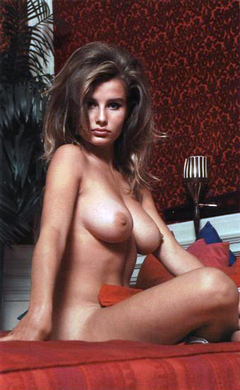 European nudist girls pageants