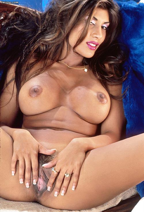 jasmin st claire topless