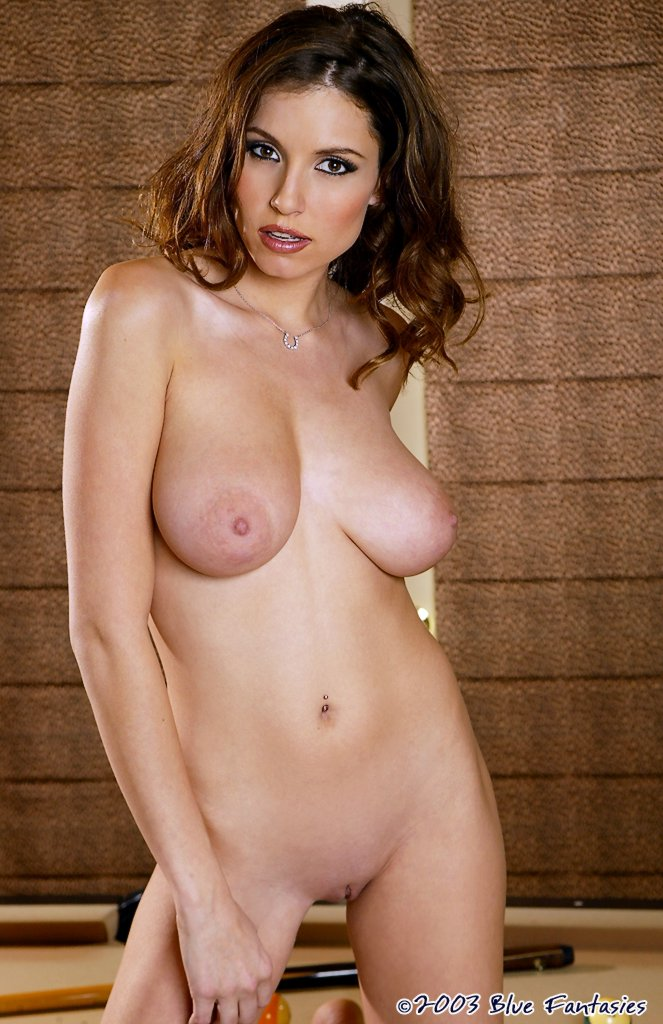 Bad jamie lynn nude really