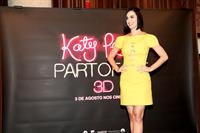 Katy Perry - Part of Me Photocall in Rio de Janeiro - July 30,2012