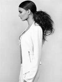 Olivia Brower