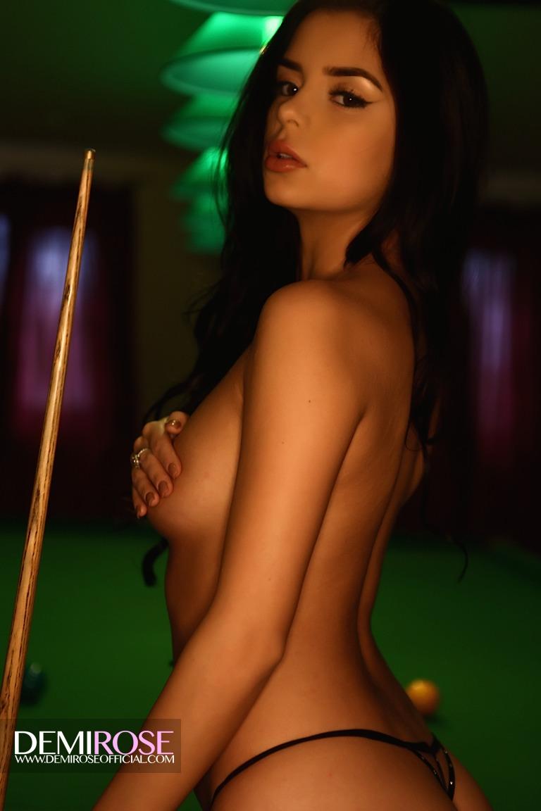 Jennifer Freeman Nude Simple 100+ [ demi rose mawby nude pics ] | favourite model pornstar d