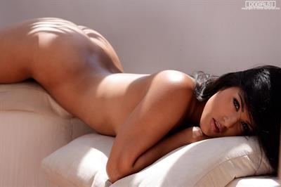 Sunny Leone - ass
