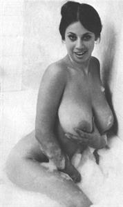 Arlene Bell - breasts