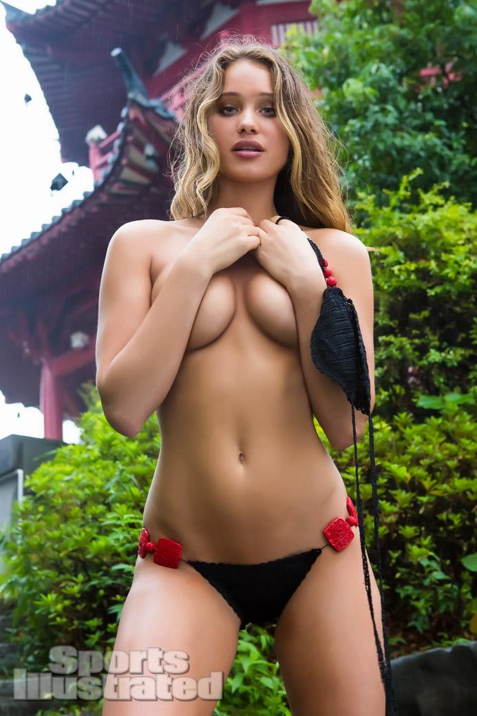 Porn girl amateur mexico