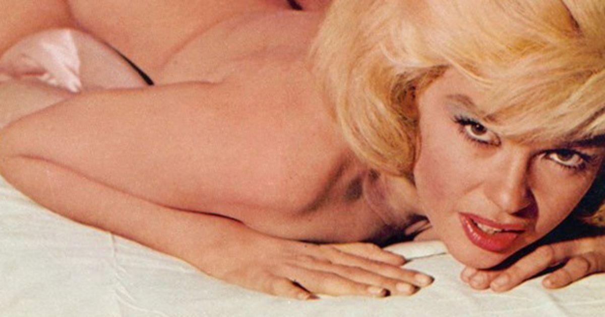 Craigslist burlington massages erotic