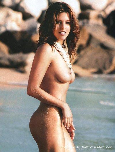 Black nude bi women