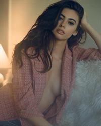 Kelli Seymour
