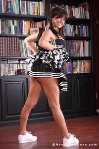 Sadie West