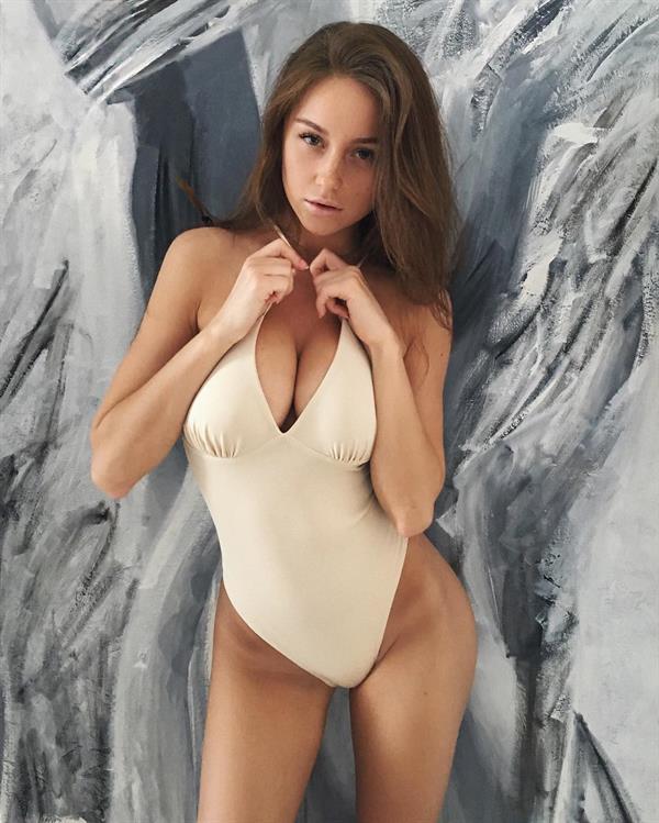 Olga Katysheva