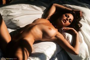 Debbie Boostrom - breasts