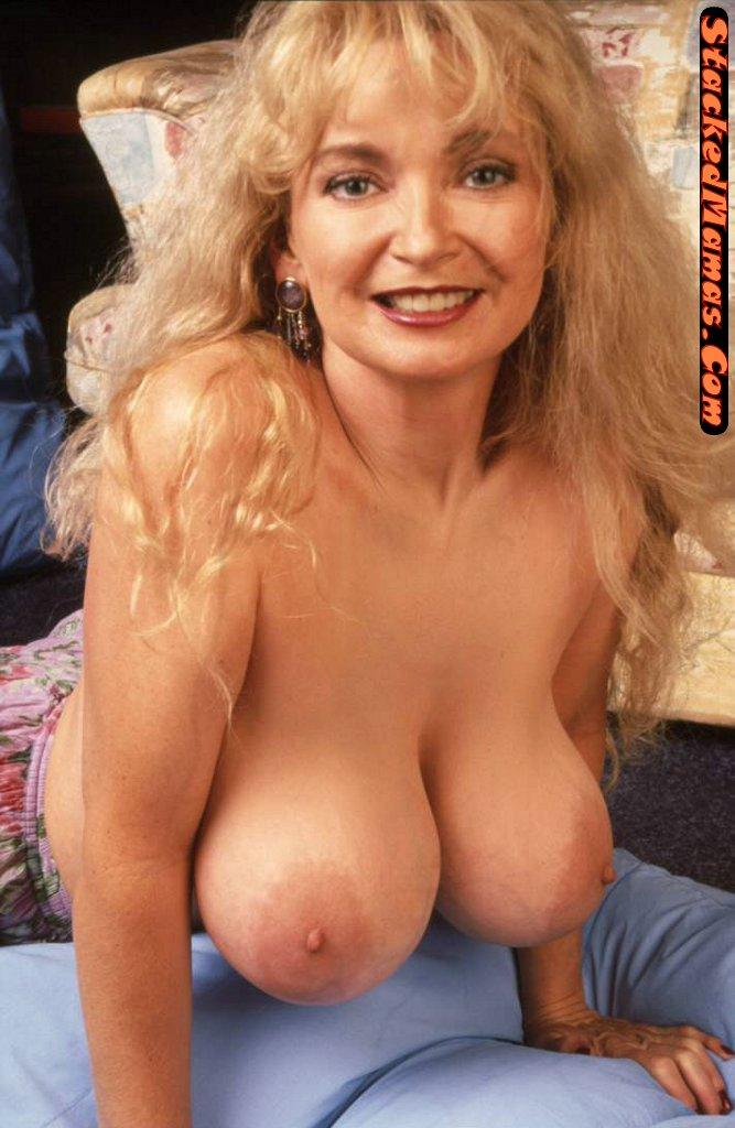 kathi somers nude